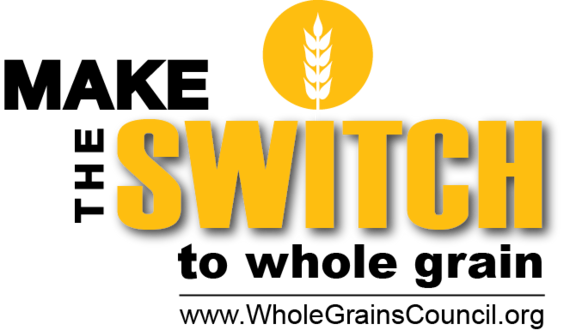 2014-08-27-MakeSwitch_logo.png