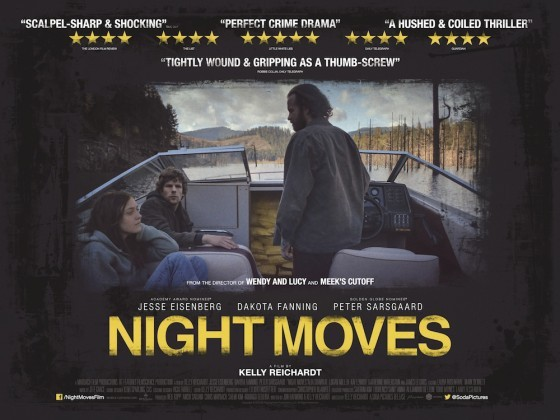 2014-08-27-NightMoves.jpeg