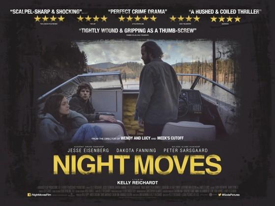 2014-08-27-NightMoves.jpeg