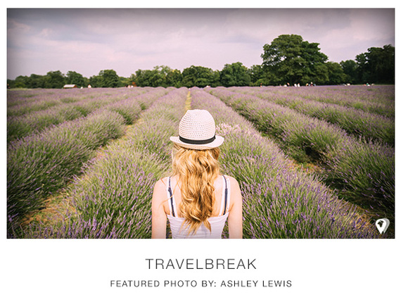 2014-08-27-TravelBreak.BestApps.AshleyLewis.Fields.jpg