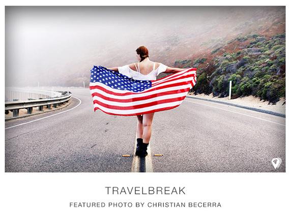 2014-08-27-TravelBreak.BestApps.ChristianBecerra.Flag_.jpg