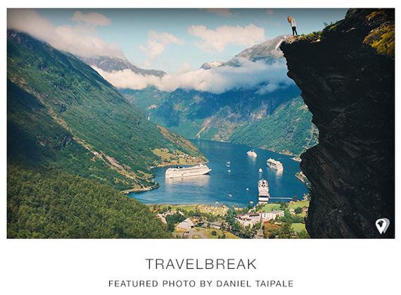 2014-08-27-TravelBreak.BestApps.DanielTaipale.Cliff_.jpg