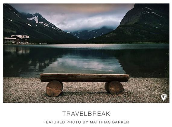 2014-08-27-TravelBreak.BestApps.MatthiasBarker.Lake_.jpg