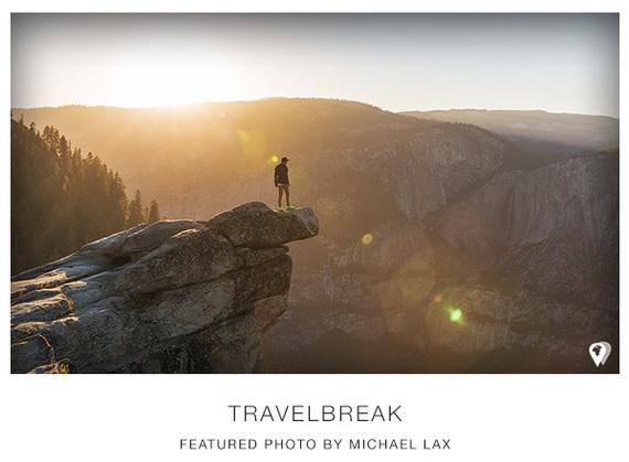 2014-08-27-TravelBreak.BestApps.MichaelLax.Edge.jpg