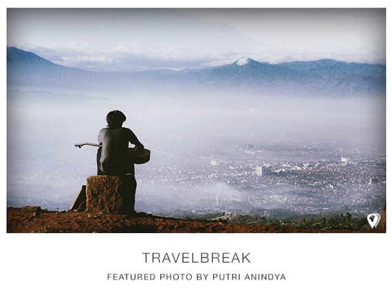 2014-08-27-TravelBreak.BestApps.PutriAnindya.Overlooking.jpg
