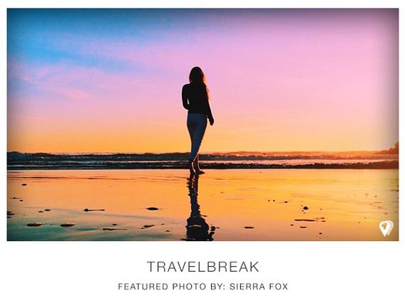 2014-08-27-TravelBreak.BestApps.SierraFox.Sunset.jpg