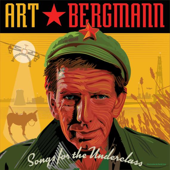 2014-08-27-_ArtBergmannSongsfortheunderclass.png