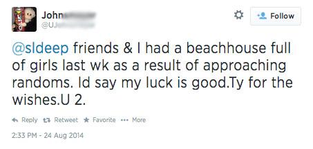 2014-08-27-beachhouse.jpg