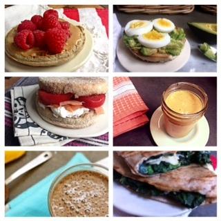 2014-08-27-breakfastideas.jpg
