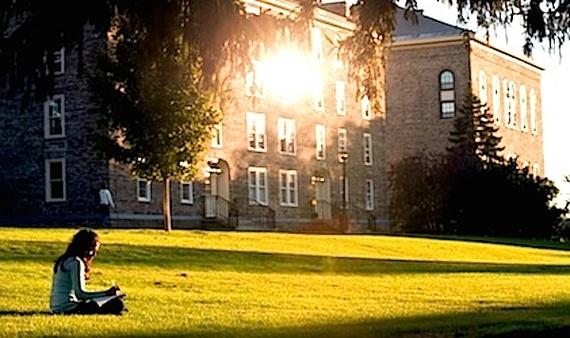 2014-08-27-colgate_university_campus.jpg