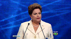 2014-08-27-dilmarousseffband1250.jpg