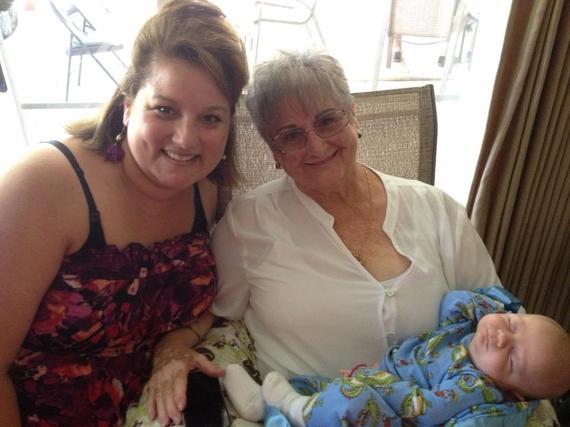 2014-08-27-meandmom.jpg
