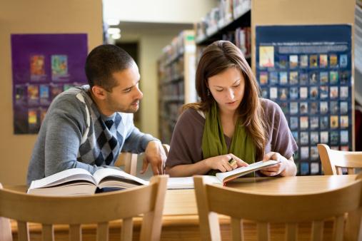 essay on tutoring peers