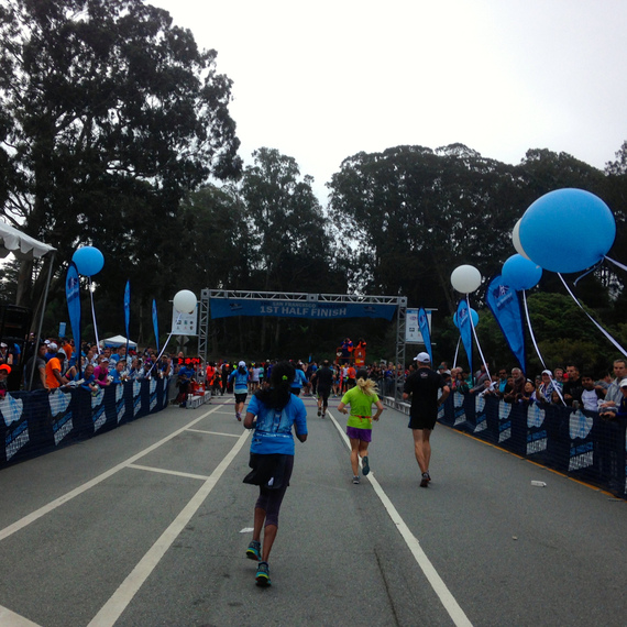 2014-08-27-sfmarathonfinish.jpg