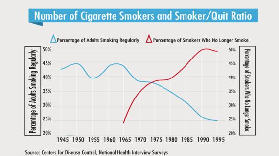 2014-08-27-smokerquit.png