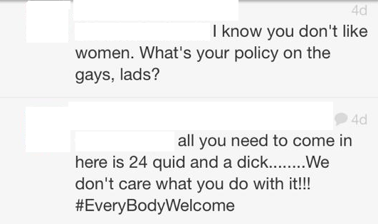 2014-08-27-transphobia.png