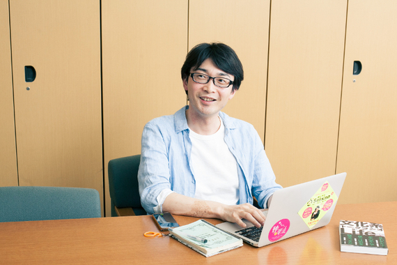 2014-08-28-20140828_cybozushiki_01.jpg