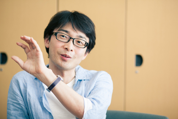 2014-08-28-20140828_cybozushiki_02.jpg
