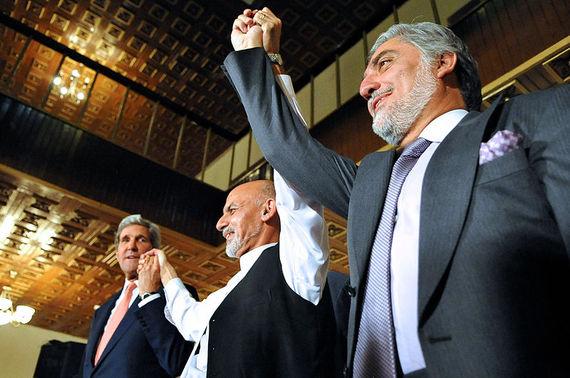 2014-08-28-800pxKerry_Ghani_Abdullah_July_2014.jpg