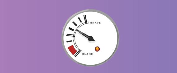 2014-08-28-Brave_Blame_Image_MonaPatel.png