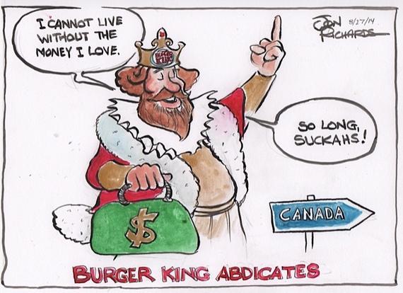2014-08-28-BurgerKing.jpeg