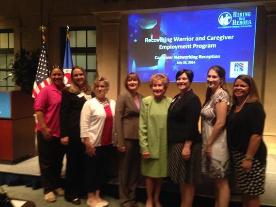 2014-08-28-Caregivers1.jpg