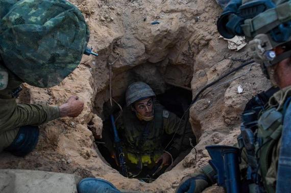 2014-08-28-IDFspokesperson.png