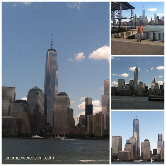 2014-08-28-JerseyCityFreedomTower.jpg