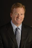 2014-08-28-NFLCommissionerRogerGoodell.10.06.jpg