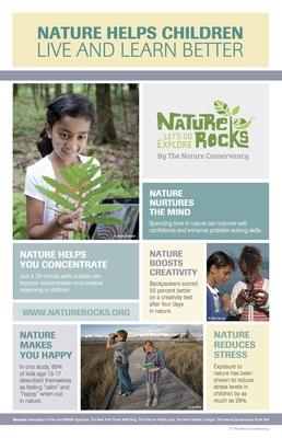 2014-08-28-NatureRocksGraphic.jpg
