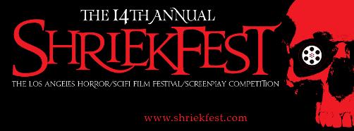2014-08-28-ShriekfestFacebookBannersmaller.png