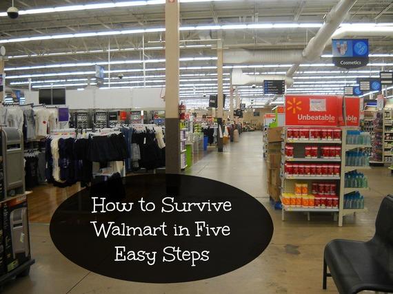 2014-08-28-Walmart.jpg