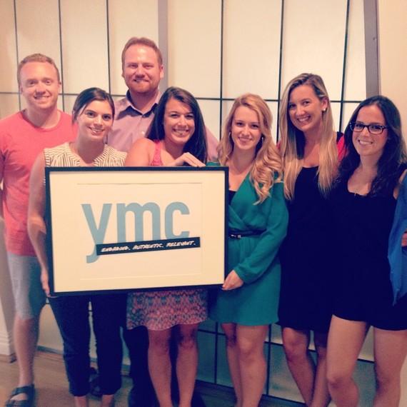 2014-08-28-YMC.jpg