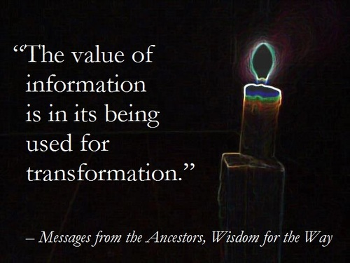 2014-08-28-candlemysteriosowithinformationtransformationquote.jpg