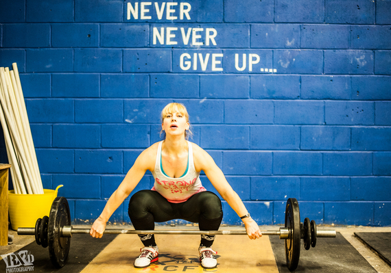 2014-08-28-crossfitLina.jpg