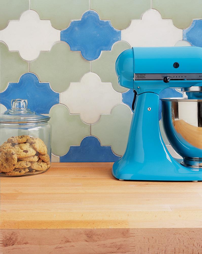 12 great kitchen backsplash ideas huffpost