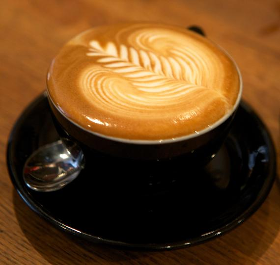 2014-08-28-nudecoffee.jpg