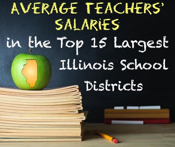 2014-08-28-schoolteacherssalaries.jpg
