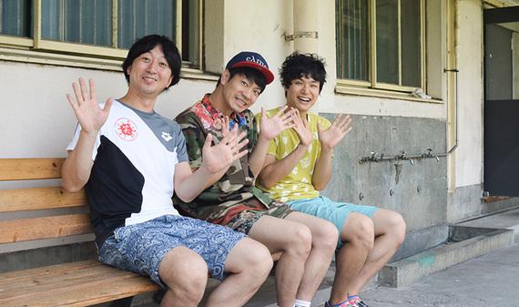 2014-08-29-075_image01.jpg