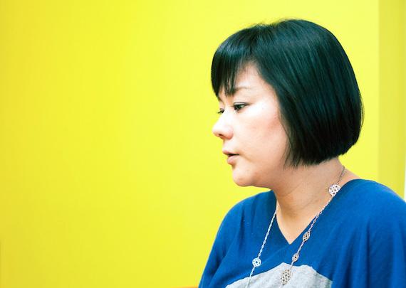 2014-08-29-2014_0829_cybozu_02.jpg