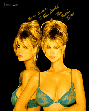 2014-08-29-Greg_Gorman_Bra_barbi_twinsWEB.jpg