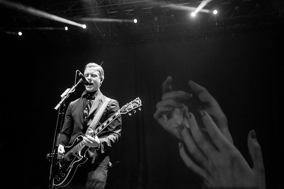 2014-08-29-Interpol2.jpg