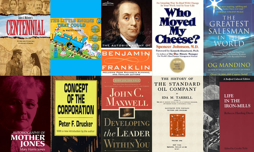 2014-08-29-LaborDaybooks.png