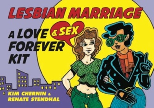 2014-08-29-LesbianMarriage_covernewtille7.6_3.jpg
