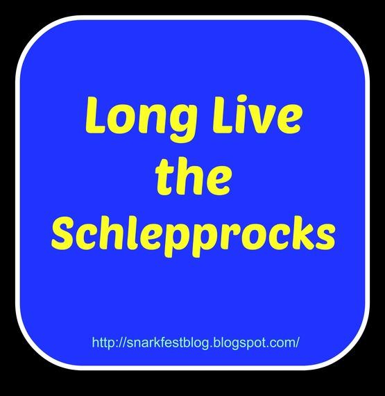 2014-08-29-Schlepprocks.jpg