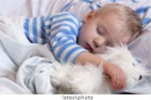 2014-08-29-Sleepdeprivation2.jpg