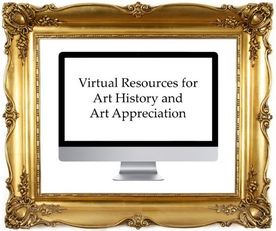 2014-08-29-Virtual_Resources.jpg