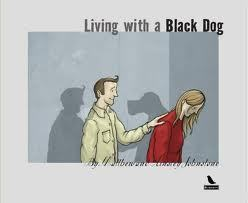 2014-08-29-blackdog.jpg