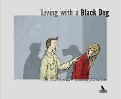 2014-08-29-blackdog.jpg