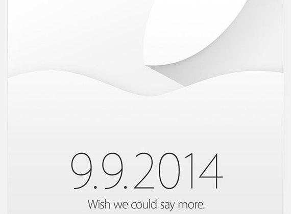 2014-08-29-iphone6.jpg